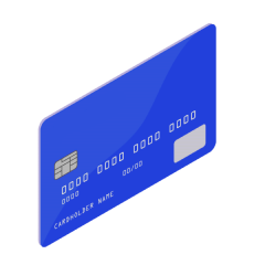 A global debit card for your business